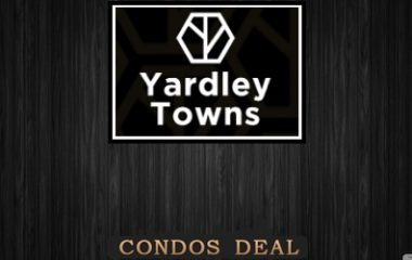 Yardley Towns