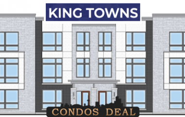 King Towns