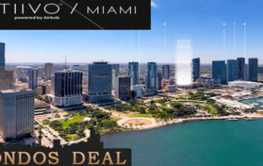 Natiivo Miami-CondosDeal