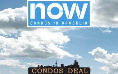 Now Condos