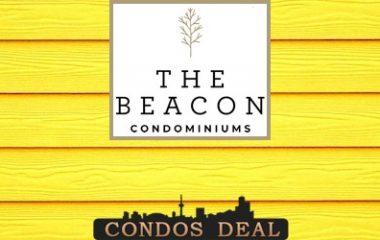 The Beacon Condos