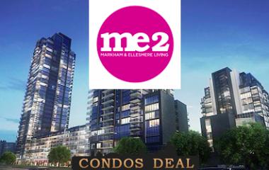 Me2 Condos