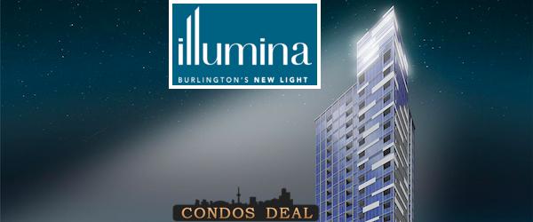 Illumina Condos