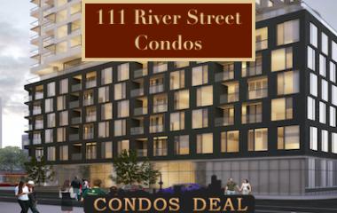 111 River Street Condos