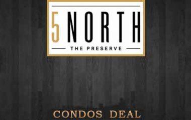 5North Condos