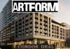 Artform Condos