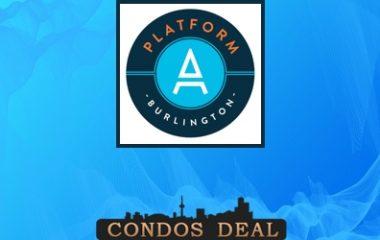 Platform A Condos