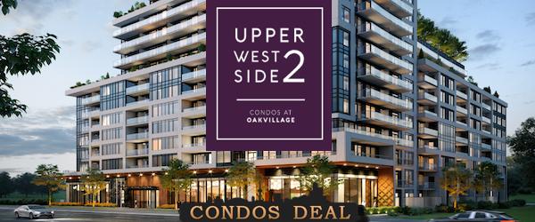 Upper West Side Condos 2