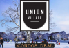 Union Village Towns & Homes