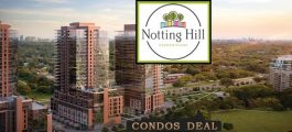 Notting-Hill-Condos