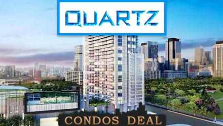Quartz Condos