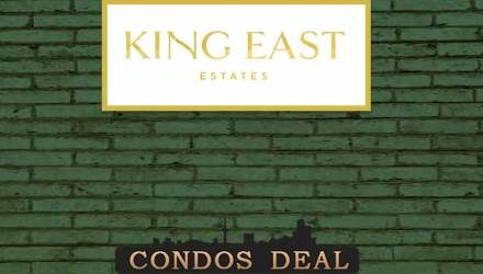 King East Estates