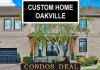 379 Salisbury Drive Custom Home