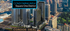 Condominiums-at-Square-One-District