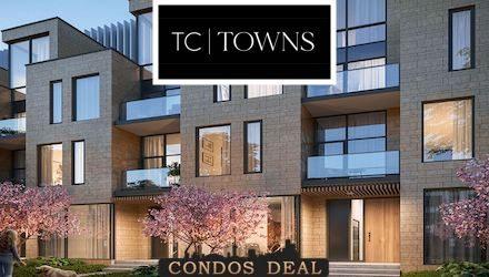 TC Towns