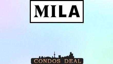 MILA Towns, Semis & Singles