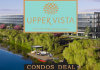 Upper Vista Welland Condos