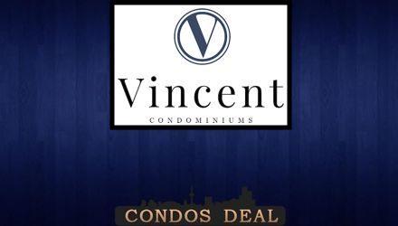 Vincent Condos
