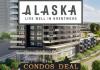 Alaska Condos