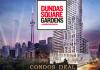 Dundas Square Gardens Condos
