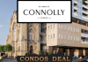 Connolly Condos