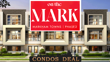 On The Mark Towns Phase 2