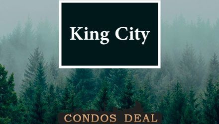 King City Homes