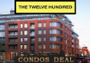 The Twelve Hundred Condos