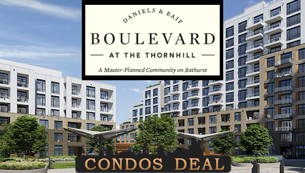 Boulevard at The Thornhill copy