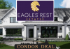Eagles' Rest Estates