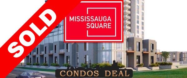 Mississauga Square Condos www.CondosDeal.com copy
