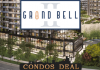 Grand Bell 2 Suites