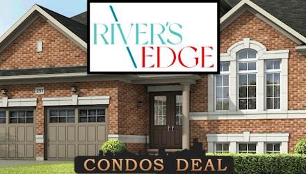 River's Edge Towns & Singles