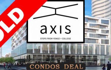 Axis Condos copy