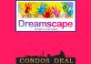 Dreamscape Homes