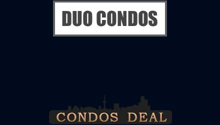 Duo Condos