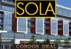 SOLA Calgary Condos