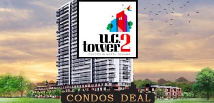 U.C. Tower 2