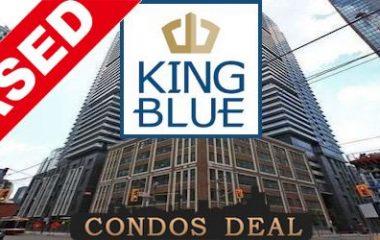 King Blue Condos copy