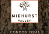 Midhurst Valley Semis & Detached
