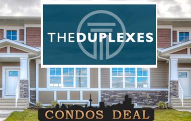 The Duplexes