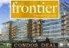 Frontier Kensington Condos