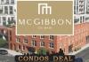 McGibbon On Main Condos