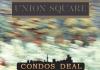 Union Square Condos