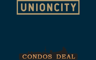 UnionCity Condos